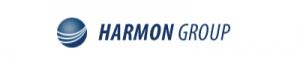 harmon-group-300x60