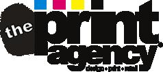 print-agency
