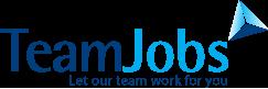 team-jobs